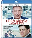 Extraordinary Measures [Blu-ray] [2010] [US Import]