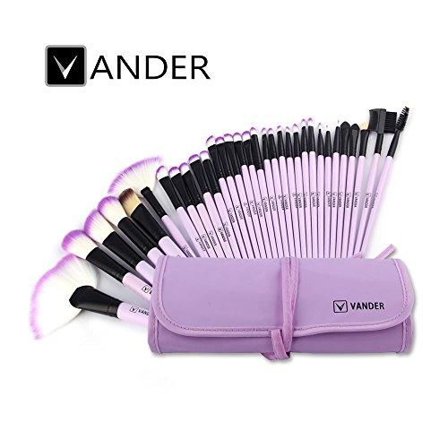 vander-lila-scf-32pcs-pinselset-kosmetikpinsel-augenbraue-schatten-gesichtspinsel-make-up-pinsel-bru