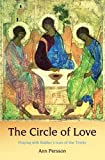 The Circle of Love: Praying with Rublev's Icon of the Trinity