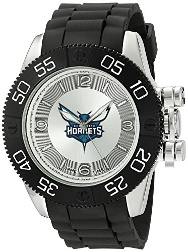 game-time-mens-nba-bea-cha-beast-watch-charlotte-hornets