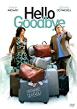 Hello Goodbye [Import USA Zone 1]
