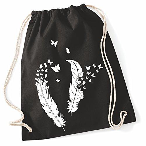 jutebeutel-turnbeutel-sportbeutel-stofftasche-baumwolltasche-tasche-rucksack-mit-kordel-cotton-gymsa