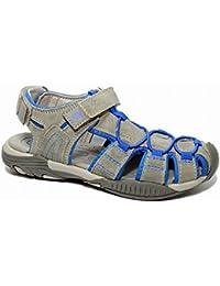 Greenies Kinder Sandale 160315