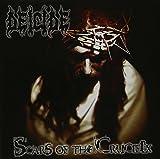 Deicide: Scars of Crucifix (Audio CD)