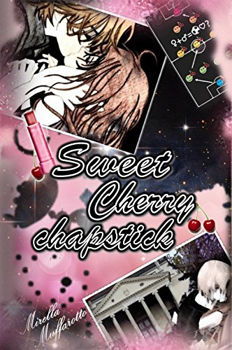 sweet-cherry-chapstick-the-rook-cafe-book-2-english-edition