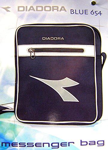 diadora-messenger-bag-shoulder-bag-document-bag-college-bag