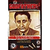 THE REAL GODFATHERS DVD: THE GAMBINOS