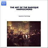 Baroque Harpsichord (The Art Of The)