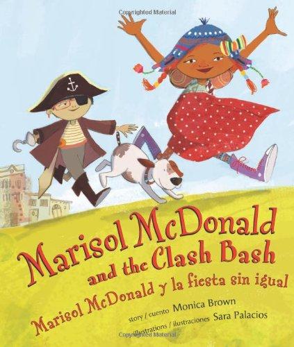 marisol-mcdonald-and-the-clash-bash-marisol-mcdonald-y-la-fiesta-sin-igual