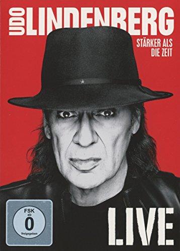 starker-als-die-zeit-live-2-dvd