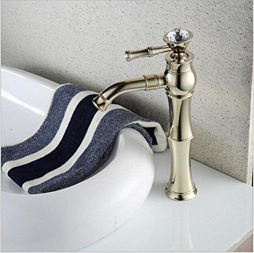 longtou-rubinetto-fascia-alta-moda-ware-centerset-antico-caldi-e-freddi-rubinetti-singolo-foro-bagno