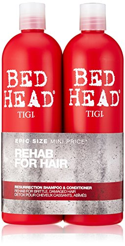 bed-head-by-tigi-urban-antidotes-resurrection-tween-duo-shampoo-conditioner-for-very-dry-hair-2x750-