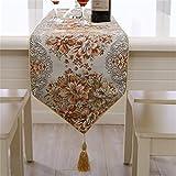 RFVBNM Tablecloth Klassische Tabelle flag continental Esstische Qualität luxuriösen und modernen minimalistischen idyllischen amerikanischen Kaffee Tischdecke Bettwäsche,28*250 cm Flagge