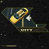 City Car [Explicit]