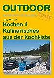 ISBN 3866862148