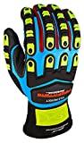 Best Apollo Performance Gloves Work Gloves - Apollo Performance Work Gloves 3023, Pipefitters Professional Cold Review