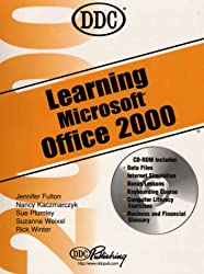 Office 2000 (Learning)