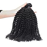 Hot Queen Hair Products Indian Curly Hair 2 Bundles Sexy Hair Extensions Weave Human Hair 200g