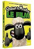 Shaun le Mouton : Le Film [Import italien]