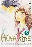 Aoha Ride 5