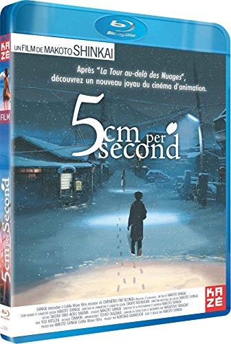 5cm-per-second-blu-ray