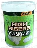 Fox High Riser Pop-Up Foam