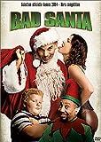Bad santa / Terry Zwigoff, réal. | Zwigoff, Terry. Monteur