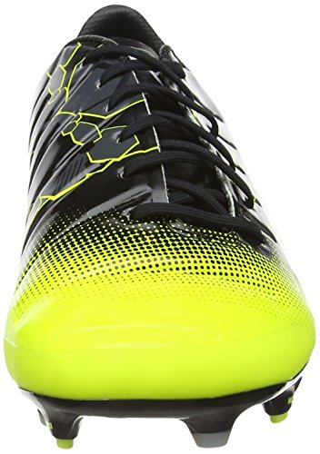 Puma Ep1.3grphfgf6, Chaussures de Football Entrainement Mixte Adulte Jaune (Yellow 01)