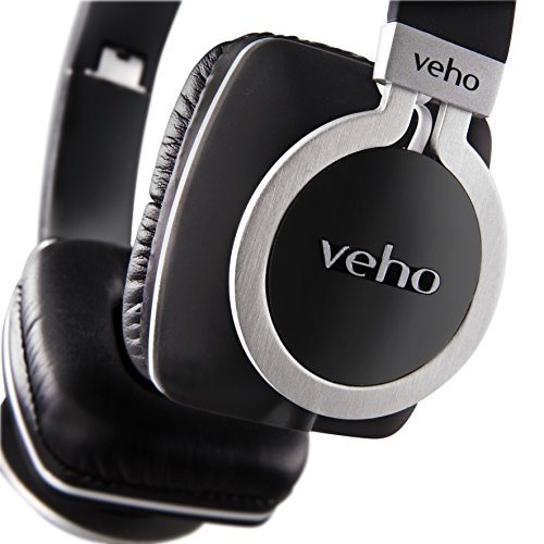 veho-360-z8-designer-aluminium-on-ear-headphones-black