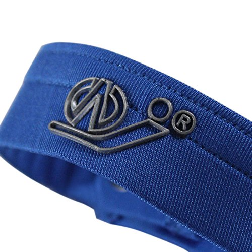 Camo Hot Shorts (Internet Männer Male Underwear Thong C-Armband Erwähnung Ring Armband (Blau ))