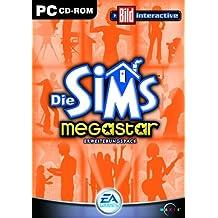 Die Sims: Megastar
