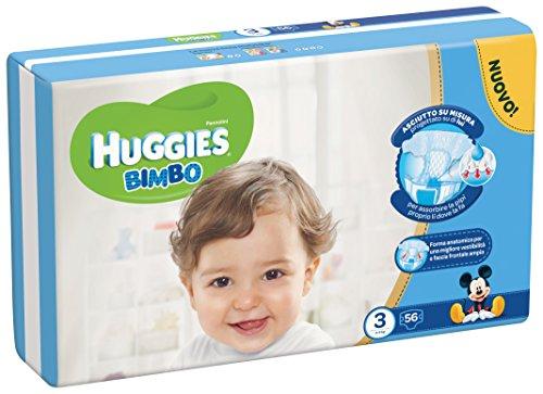 huggies-bimbo-taglia-3-4-9-kg-56-pannolini