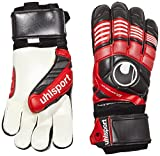uhlsport Eliminator Supersoft Bionik
