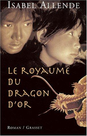 """<a href=""""/node/11962"""">Le royaume du dragon d'or</a>"""