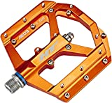 HT Components Pedale AE03 Orange