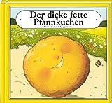 ISBN 3815766478