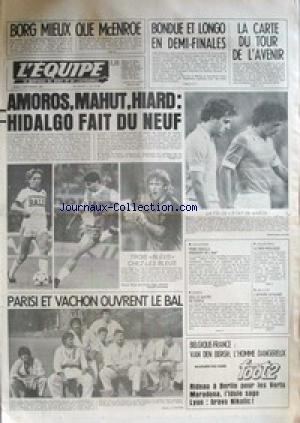 equipe-l-39-no-10981-du-03-09-1981-borg-mcenroe-bondue-et-longo-la-carte-du-tour-de-l-39-avenir-amoros-mahut-et-hiard-hidalgo-parisi-et-vachon-athletisme-primo-nebiolo-aviron-volley-jeu-a-xiii-affaire-catalane