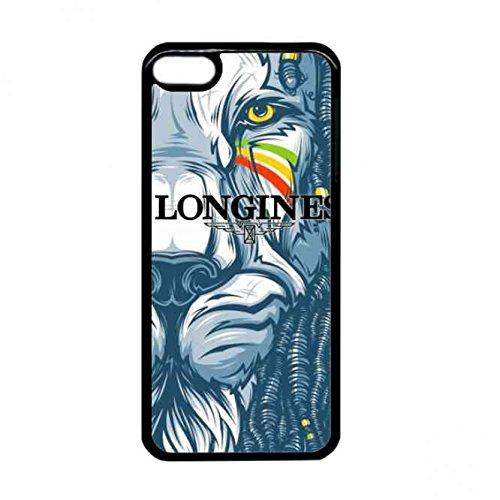 longines-phone-custodia-fits-ipod-touch-6-hard-plastic-custodia