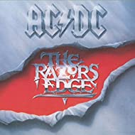 The Razors Edge