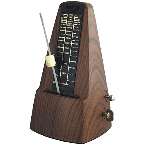 traditional-triangle-mechanical-metronome-with-belltempo-range-40208bpm-for-musicians-piano-players-