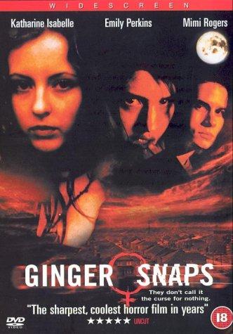 ginger-snaps-dvd-2001