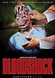 American Guinea Pig: Bloodshock (3 Blu-Ray) [Edizione: Stati Uniti]