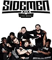 Sidemen: The Book: The book you've been waiting
