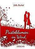 Pusteblumen im Wind: Nachschlag: Doro und Pascal (Weihnachtsroman)  (Butterfliegen 3)