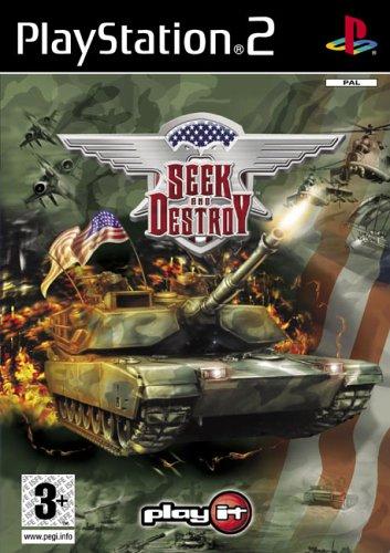 seek-destroy-ps2