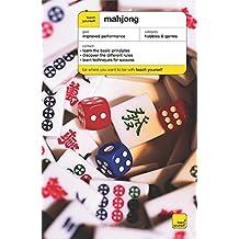 Teach Yourself Mahjong Third Edition (TYSG)