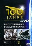 100 Jahre - DVD Teil 1: 1900-1920