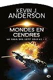 Telecharger Livres La Saga des sept Soleils Tome 7 Mondes en cendres (PDF,EPUB,MOBI) gratuits en Francaise