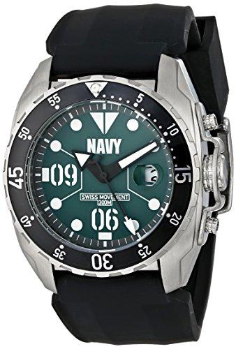 us-navy-37wa043401a-reloj-para-hombres