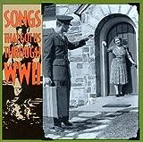 The Andrews Sisters Música ligera
